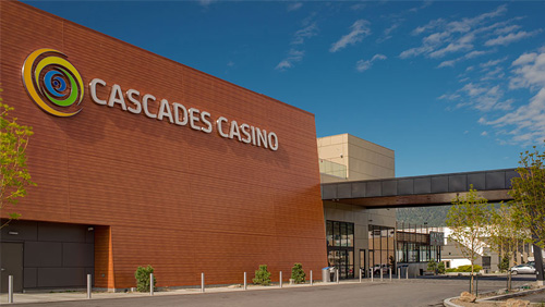 Gateway Casinos strike ends after five months