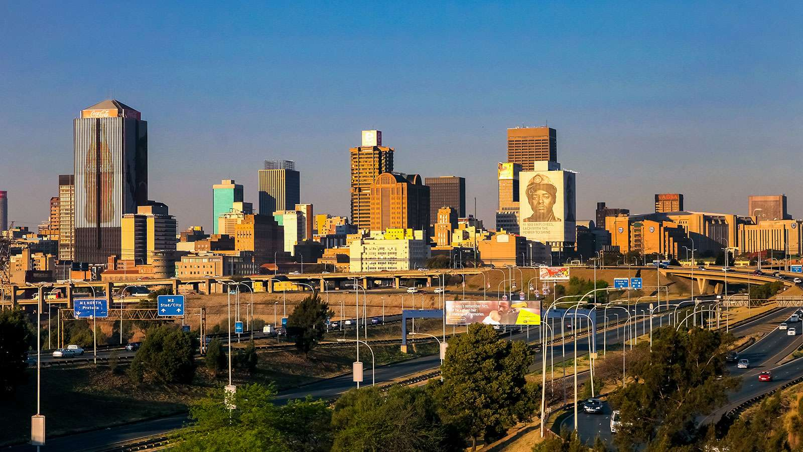 Illegal gambling grows in South Africa due to recession