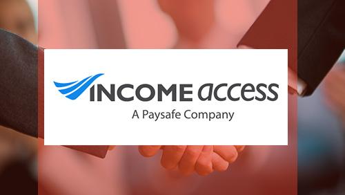 Income Access to host EGR Global Webinar on US Affiliate Market