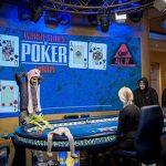 The Malta Poker Festival: Eyal Bensimhon on life as a semi-pro