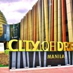 Melco Resorts Philippines set to redeem remaining notes