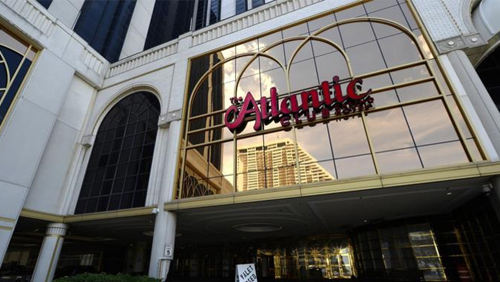 Negotiations ongoing for Atlantic Club sale