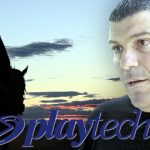 Playtech founder Teddy Sagi sells remaining stake in firm