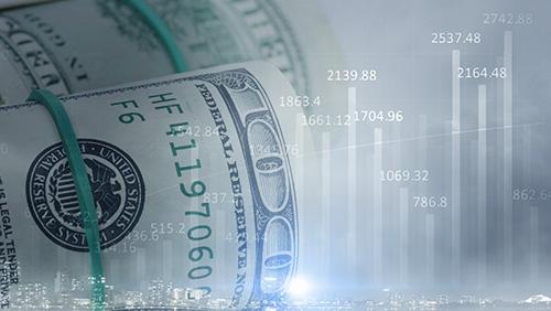 RGB International Q3 revenue up 41% year on year