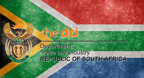 South Africa legislators adopt newly streamlined Gambling Act