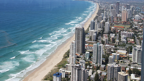 Star Entertainment approved to expand Gold Coast venue