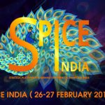 Seats for SPiCE gaming event filling fast, book your delegate passes now!