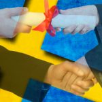 Sweden issues first batch of new online gambling licenses