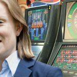 UK gov't minister resigns over FOBT stake cut 'delay'