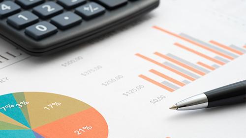Amax International losses increase year on year
