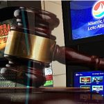 Atlantic Lottery Corp loses bid to quash VLT class action lawsuit