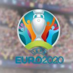 Euro 2020 Draw & Odds: France, Spain, Belgium & England in the running