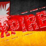 Germany's Schleswig-Holstein online casino licenses expire