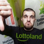 Lottery betting ops slam 'grossly misleading' Irish lottery report