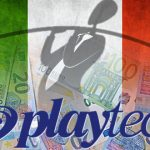 Italy's gambling tax hikes to do damage to Playtech's earnings