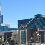 MGM Resorts inks $637.5M deal to reduce real estate holdings