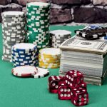 Romain Arnaud takes down PokerStars LIVE Asia Jeju Red Dragon