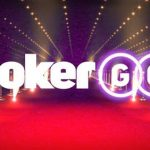 RunGood ink deal with PokerGO; Webster takes down record Old West PS event