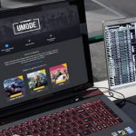 Unikrn launch new 'back yourself' wagering platform UMode