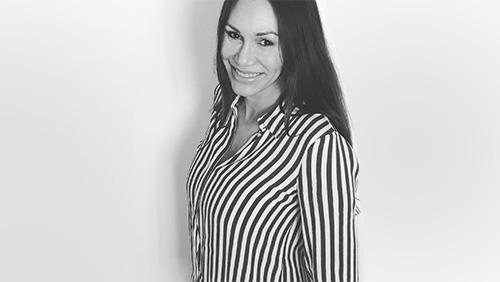 Abby Rachel Cosgrave announces launch of Safecomply Technologies