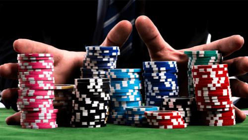 All casinos in Portugal found success in 2018