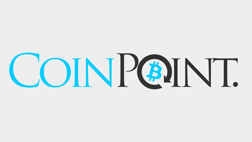 CoinPoint annual VIP event to bring blockchain and iGaming together