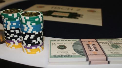 Galaxy becomes fourth Macau casino operator to offer winter bonus