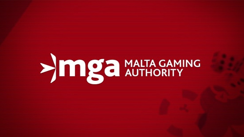 Malta Gaming Authority starts phase 1 of crypto Sandbox Framework