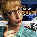 Rush Street fined $30k for underage NJ online gambling