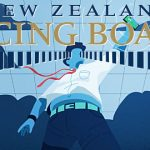 New Zealand TAB finally launches new fixed-odds betting platform