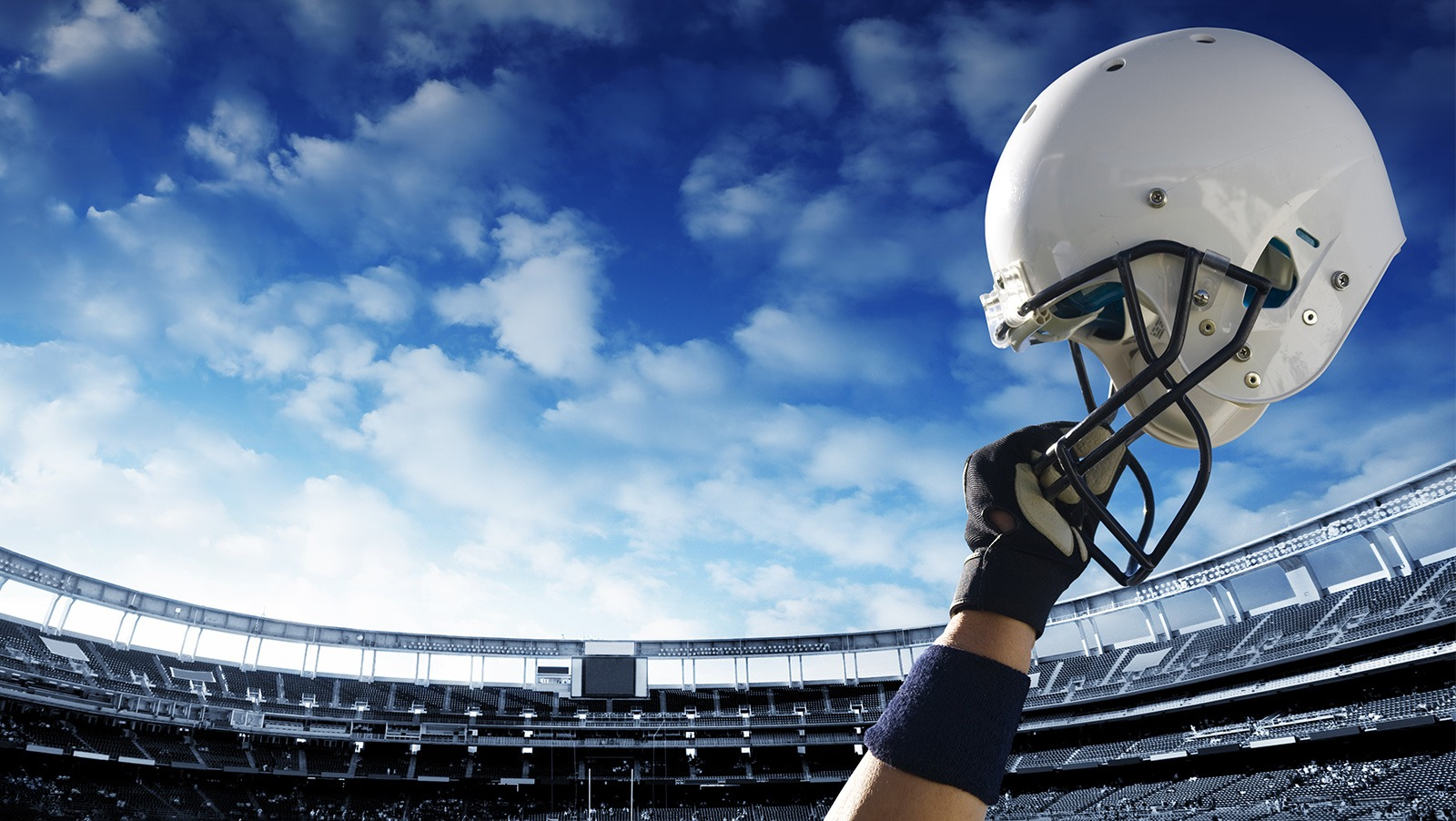 NFC Championship Game NFL betting preview