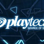 Playtech launched in Swedish market on first day of new regulation