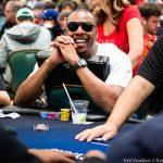 PokerStars PCA Report: Paul Pierce on the preciousness of life