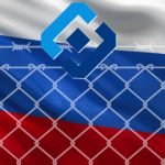 Russia blocked over 130k online gambling domains in 2018