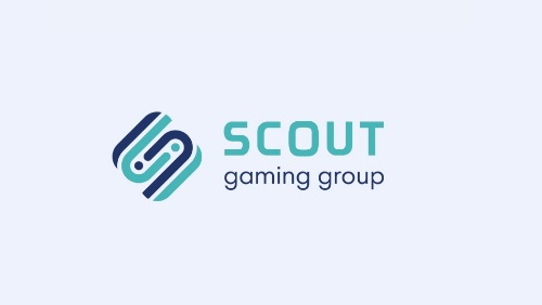 Scout Gaming enters Mexico with Logrand Entertainment Group