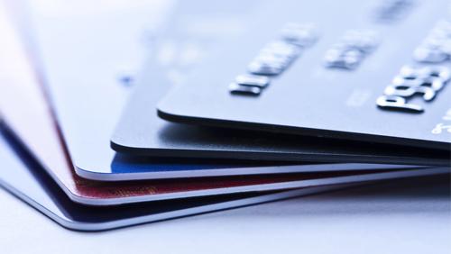 UK considering credit card ban for online gambling