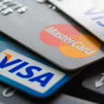 UK bans credit cards for gambling, pushes self-exclusion