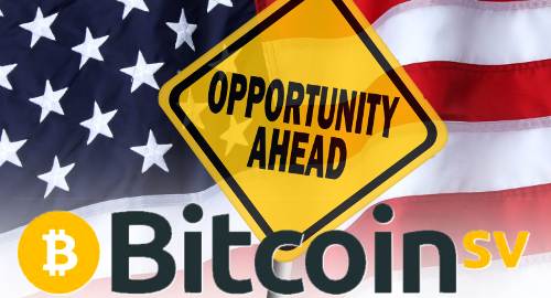 US Wire Act muddle creates crypto gambling opportunities