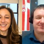 Becky's Affiliated: Why iGaming professionals should get excited for BOF and BOS America
