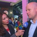 Betsson CEO Jesper Svensson: Smart regulations help everyone