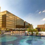 City of Dreams Manila investor increases 2018 dividend