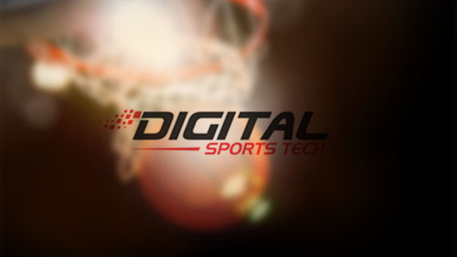 Digital Sports Tech launches in-play prop betting offering for NBA