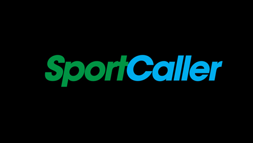 FanDuel partners with SportCaller for March Madness basketball