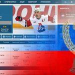 Fonbet tops Russia online bookmaker traffic chart in 2018