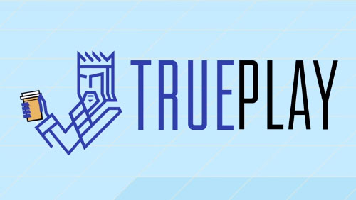 ICE London 2019: How TruePlay changes the world of iGaming with its blockchain solution – T3 module