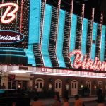 A Las Vegas icon is about to get bigger