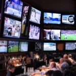 Maryland gambles on a sports betting bill