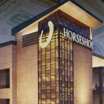 Horseshoe Casino Baltimore snaps losing streak in January