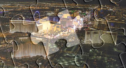 Nevada casinos dip as bettors win, Chinese whales vanish