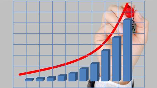 Okada Manila sees huge GGR growth for January